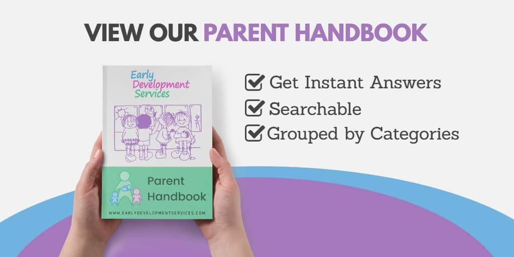 Parent-handbook-bannerv2 copy