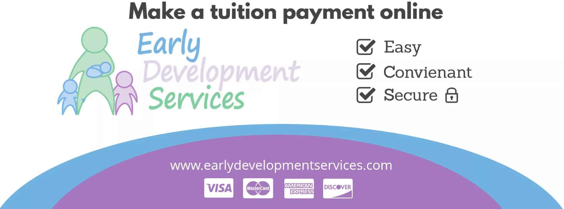 eds_payments header